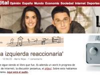 LD Libros - esRadio