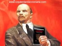 «La izquierda reaccionaria», de Horacio Vázquez-Rial
