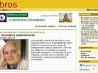 IR-HVR @ Libertad Digital
