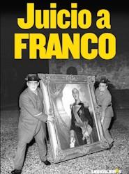 Juicio a Franco - José Javier Esparza