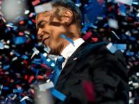 Barak H. Obama