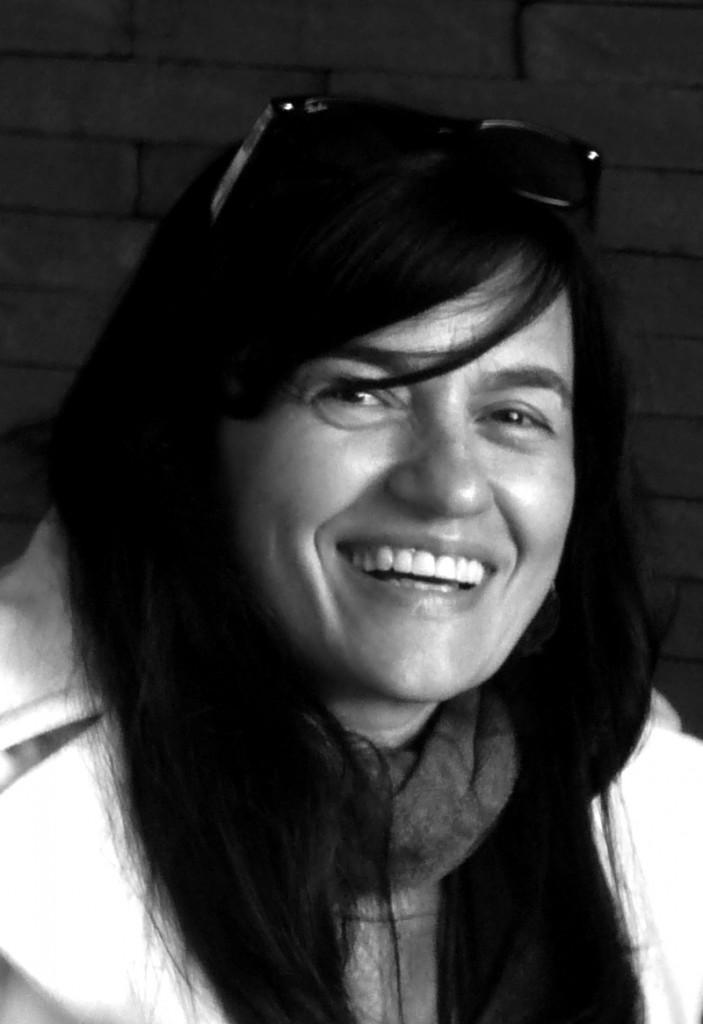 Ir a «Carolina Escobar Sarti @ Prensa Libre, Guatemala»