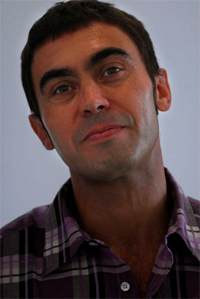 Juan Varela, periodista